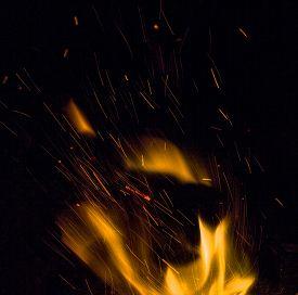 image of sparking  - Photo of hot sparking live - JPG