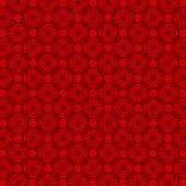 picture of mid autumn  - Oriental Chinese Celebration Seamless Pattern Background Wallpaper - JPG