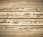 pic of dingy  - Background of an old natural wooden darken room with messy and grungy cracked tree floor of beech texture inside vintage neglected and deserted warm rural interior with wood - JPG