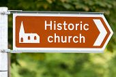 picture of church-of-england  -