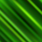 foto of muzzy  - Abstract blurry wallpaper with many different colors - JPG