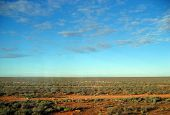 Nullabor Plain