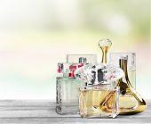 ������, ������: Perfume