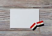 National Day Of Egypt On 23 July. Revolution Day. The Concept Of Veterans Day Or Memorial Day . Egyp poster
