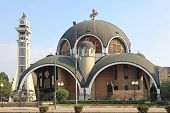 Macedonian Orthodox Church