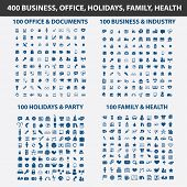 pic of glyphs  - 400 business - JPG