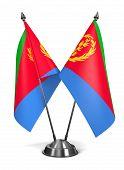 stock photo of eritrea  - Eritrea  - JPG