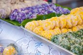 Garlic Chive Dumplings Or Chinese Chive Dumplings, Steamed Chives Dumplings poster