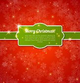 picture of merry  - Merry Christmas Card - JPG