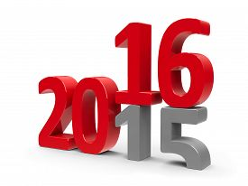 picture of countdown  - 2015 - JPG