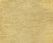 image of distort  - wall texture horizontal distorted lines grunged distort - JPG