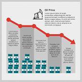 pic of fuel economy  - Oil price - JPG