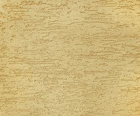 image of distort  - wall texture horizontal distorted lines grunged distort - JPG