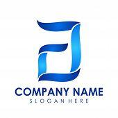 Logo A, Logo Design A, Logo A Initial, Logo A Real Estate, Logo Letter A, Logo A Creative, Inspiring poster