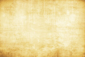 picture of rusty-spotted  - grunge background  with space for your design - JPG