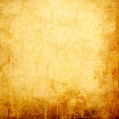 image of tombstone  - Vintage texture background - JPG