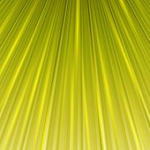 magic abstract background in yellow color