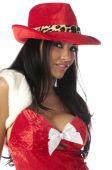 stock photo of pimp  - Sexy Mrs - JPG