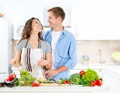stock photo of food  - Cooking - JPG