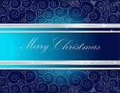 pic of welts  - Merry Christmas background - JPG