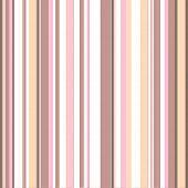 Постер, плакат: Ретро полосатый фон в розовый коричневый и абрикосы цвета