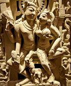 pic of kamasutra  - North - JPG