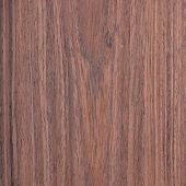 stock photo of alder-tree  - rosewood wood texture wood grain - JPG