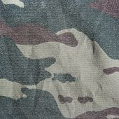 picture of khakis  - Khaki camouflage texture - JPG