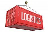 foto of hook  - Logistics  - JPG