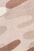 picture of camouflage  - Close up of camouflage fabric texture background - JPG