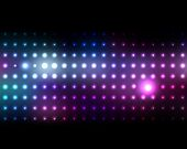 pic of sparkles  - abstract background - JPG