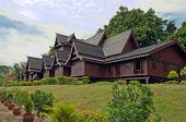 foto of malacca  - Replica of Melaka - JPG