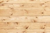 image of woodgrain  - Wood Texture Background - JPG