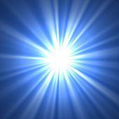 stock photo of uv-light  - Bright Light - JPG
