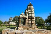 image of lakshmi  - Lakshmi Shrine - JPG