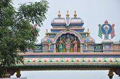 picture of haldi  - Chilkur Balaji Temple in Hyderabad - JPG