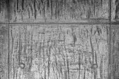 pic of dapple-grey  - Concrete Wall Background with Texture  - JPG