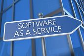 picture of intranet  - Software as a Service  - JPG