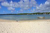 picture of mauritius  - Mauritius - JPG