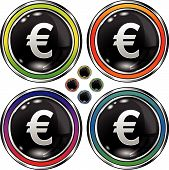 Blackorbs-euro-money