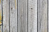 picture of wainscoting  - old wood plank background vintage wooden texture - JPG