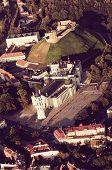 stock photo of duke  - Vilnius - JPG