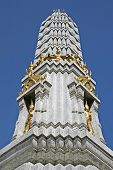 Grand Palace Monument poster