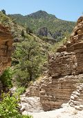 image of stagecoach  - natural hiker - JPG