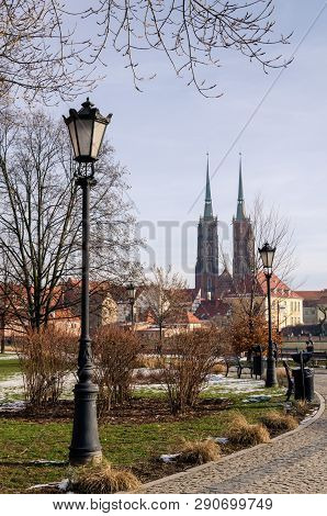 Katedra Sw Jana Chrzciciela Or
