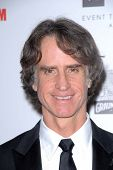LOS ANGELES - NOV 15:  Jay Roach arrives for the 26th American Cinematheque Award Honoring Ben Still
