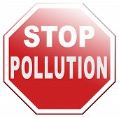 image of reduce  - stop pollution and go green renewable energy and sustainable agriculture reduce waste - JPG