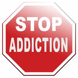 foto of crack addiction  - stop addiction prevention and rehabilitation of alcohol drug pain killer and other addicts - JPG