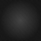 stock photo of titanium  - Carbon fiber background - JPG