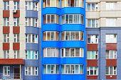 image of social housing  - Multi - JPG